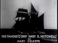 Mary B. Mitchell ship.png