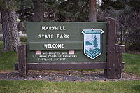 Maryhill State Park sign.jpg