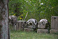 Marymont Property - Carved Stoneworks.jpg