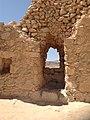 Masada IMG 9046 06.jpg