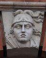 Mascarons of Capitole de Toulouse 11.JPG