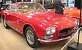 Maserati Sebring 1965.jpg