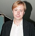Masljakov Aleksandr-mlad.jpg