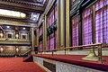 Masonic Hall - Grand Lodge Room 2.jpg