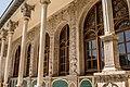Masoudieh Palace 14.jpg