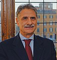 Massimo M. Augello rettore.jpg