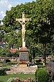 Massweiler-Friedhofskreuz-01-gje.jpg