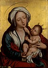 Massys Virgin and Child.jpg
