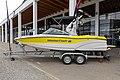 MasterCraft, Interboot 2020, Friedrichshafen (IB200216).jpg