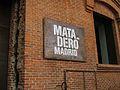 Matadero Madrid (5067356428).jpg