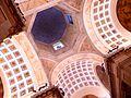 Mataró - Basílica de Santa María 21.jpg