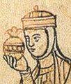 Matilda of Ringelheim.jpg