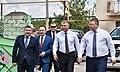 Matovnikov in Stavropol Krai (2018-07-17) 1.jpg