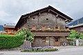 Matrei - Bauernhaus Maurer - TKK 17048.jpg