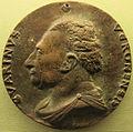 Matteo de' pasti, med. di guarino da verona, 1446 ca.JPG