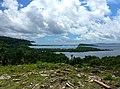Mauban, Philippines 15.jpg