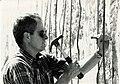 Mauerspecht Okt 1990 17.jpg