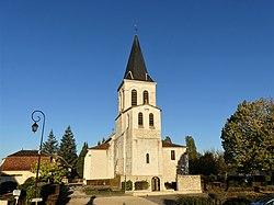 Maurens 24 église (4).jpg