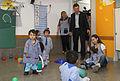 Mauricio Macri inauguró un jardín maternal en Nueva Pompeya (6948341528).jpg