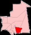 Mauritania-Hodh el Gharbi.png
