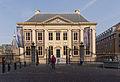 Mauritshuis - Den Haag-1780.jpg