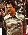 Maurizio Martolini.jpg