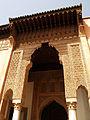 Mausoleos sadíes. 35.jpg