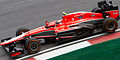 Max Chilton 2013 Malaysia FP1.jpg
