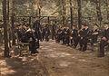 Max Liebermann, Altmännerhaus in Amsterdam, 1881, MGS-20160312-001.jpg