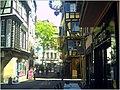 May Cite Colmar Ville - Master Alsace magic Elsaß Photography 2014 - panoramio (7).jpg