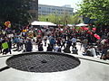 May Day 2013, Portland, Oregon - 12.jpeg