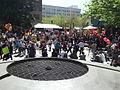 May Day 2013, Portland, Oregon - 12.jpeg