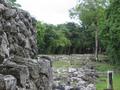 Maya road1.png