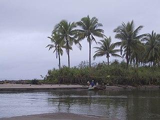 Mayorga, Leyte Municipality in Eastern Visayas, Philippines