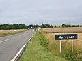 Mazagran-FR-08-venant de Vouziers-01.jpg