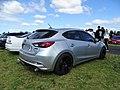 Mazda 3 (31145252368).jpg