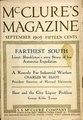 McClure's Magazine v33n05 (1909-09) (IA McCluresMagazineV33n05190909).pdf