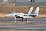 McDonnell Douglas F-15DJ Eagle '92-8069 069' (33987659158).jpg