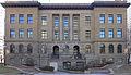 McDougall School west facade Calgary.jpg