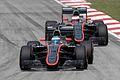 McLaren duo 2015 Malaysia Race.jpg