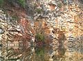 Meads-quarry-outcroppings-tn2.jpg