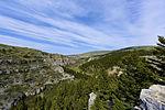 Meandering Montana, Sluice Box adventures 150502-F-GF295-036.jpg