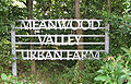 Meanwood Farm Sign.jpg