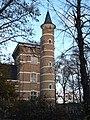 Mechelen Caputsteen 01.JPG