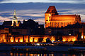 Medieval Town of Torun Poland (355456506).jpg