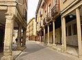 Medina de Rioseco Rua Mayor ni.jpg