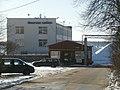 Meeruse Sadam Headquarters Kopliranna 49 Kopli Tallinn 1 March 2016.jpg