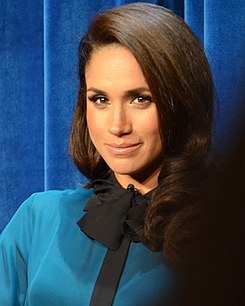 Meghan Markle (Paley Center 'Suits').jpg