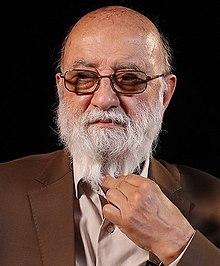 تلاش برای روی کار آمدن شهردار تهران پیش از انتخاب وزیر کشور جدید