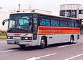 Meishibus blueribbon middle.jpg